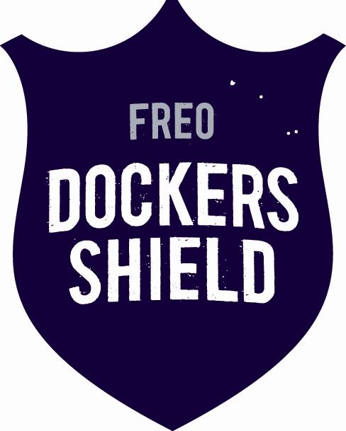 dockers-shield