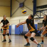 Volleyball-22AUG17-2627