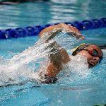 Pri Swimming 2