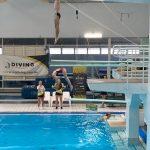 Diving Sec web