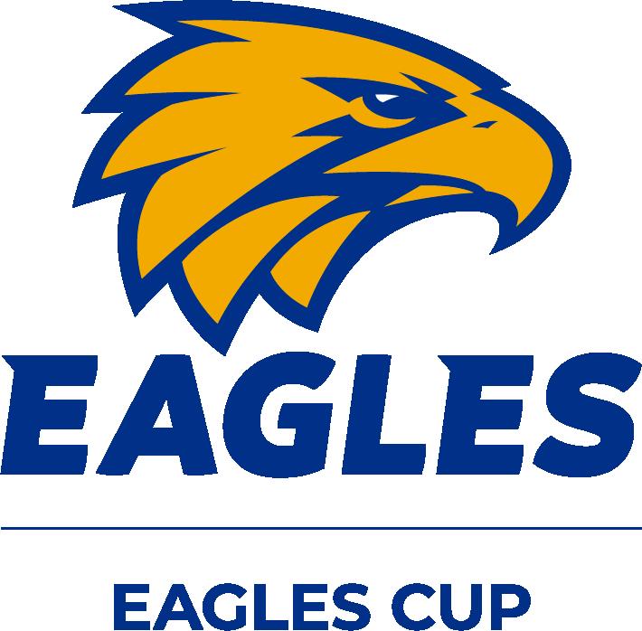 Eagles Cup Logo