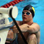 Set 4 Swimming Finals (8 Dec) (24)
