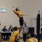 INTERSTATE Volleyball-20AUG17-0370