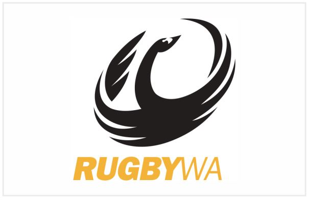 Rugby WA - Website